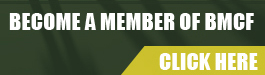 membership-home-new