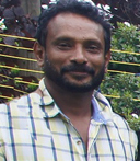 Sam thiruvathilil
