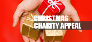 christmas-charity-appeal